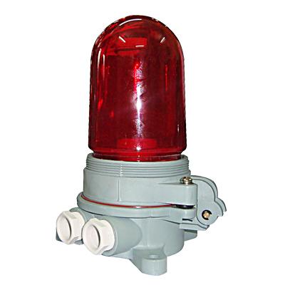 DS7-2M Signal
