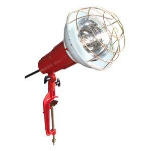 Reflector Lamp Lighting Fixtures Cargo Lights