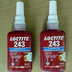 Loctite 243, 50ml