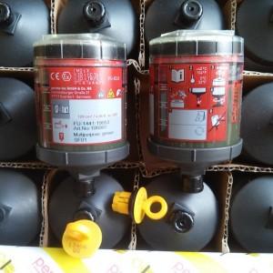 Multipurpose Grease SF01 - Perma