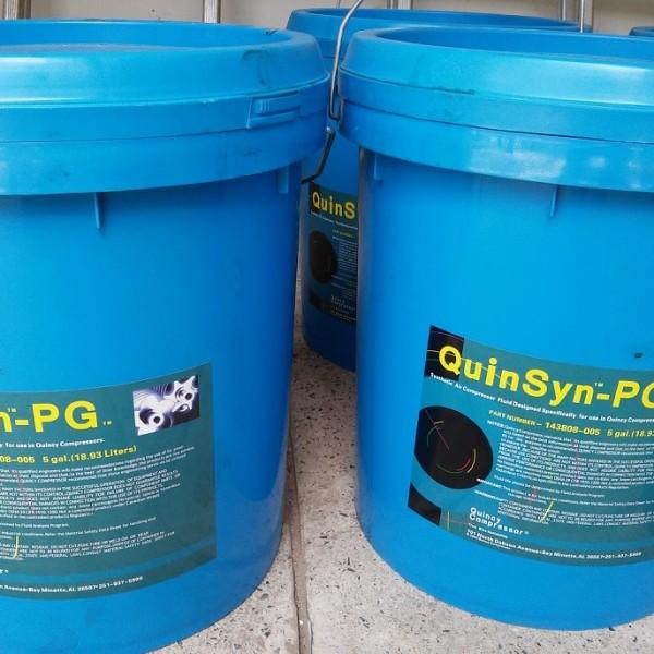 Quinsyn-PG 143808-005