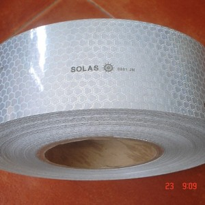 Reflector Tape