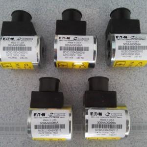 Solenoid Coil 230VAC, 300AA00086A MCSCJ230AG000010 - EATON