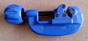 Swagelok Tube Cutter (4-25mm)