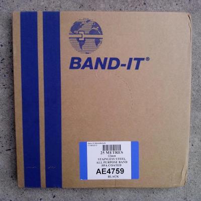 Band-It Band