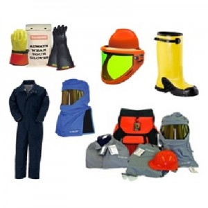 Electrical Protection