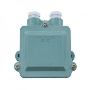 Watertight Junction Box J-1M